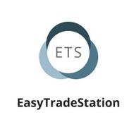 EasyTradeStation